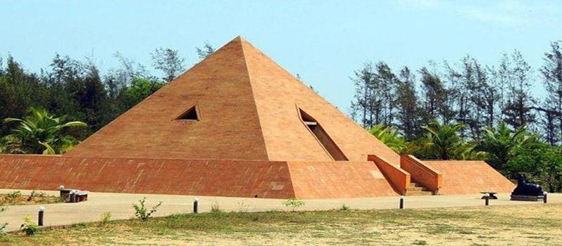 Sri Karneshwar Nataraja temple